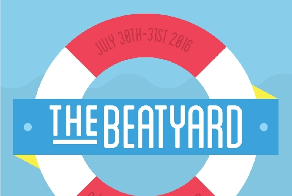 The Beatyard