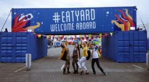 eatyard_containerentrance