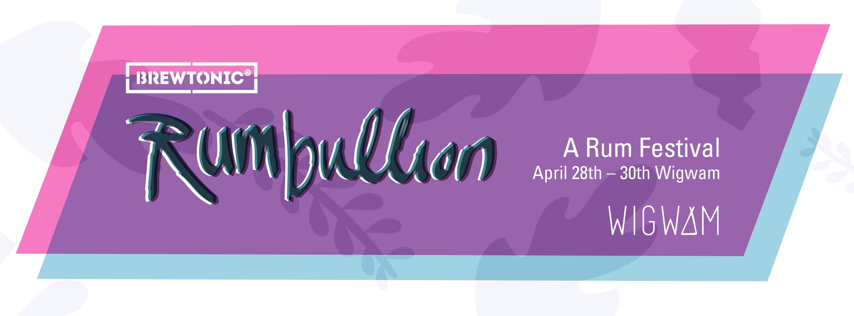 Rumbullion Facebook Cover 1-01